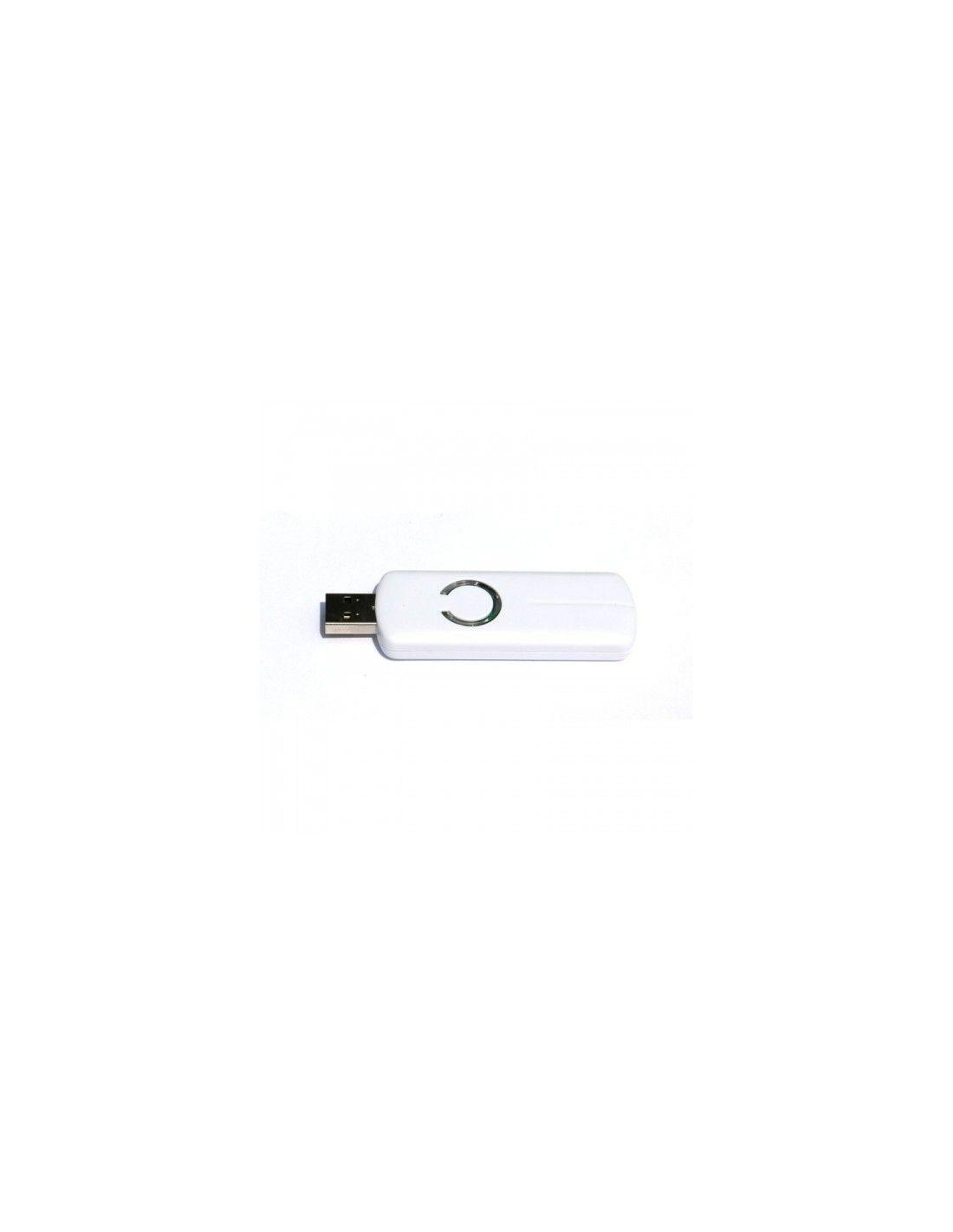 Aeon Labs Controller Usb Z Wave Plus Z Stick Zw090c Gen5