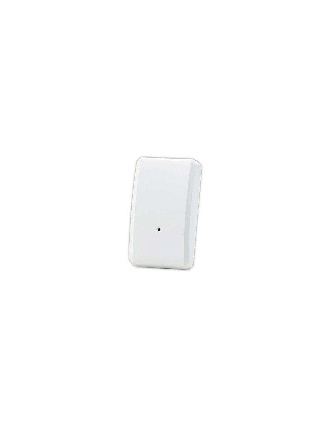 Vision Security Z Wave Garage Door Sensor Zg8101
