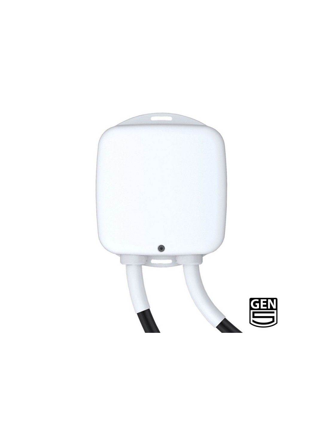 Aeon Labs - Heavy Duty Smart Energy Switch Z-Wave Plus ZW078 (GEN5)