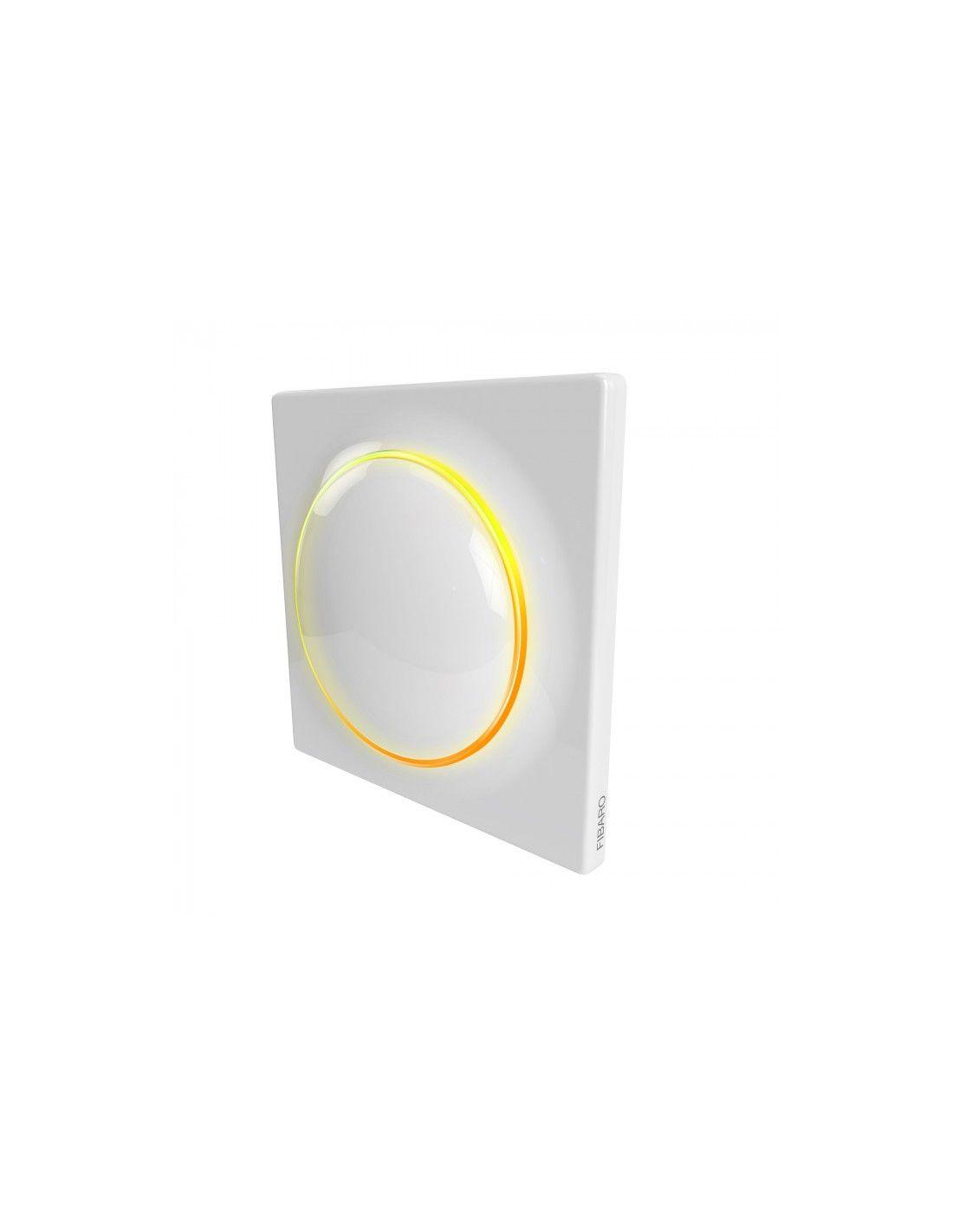 Fibaro Interrupteur Intelligent Pour Volet Roulant Z