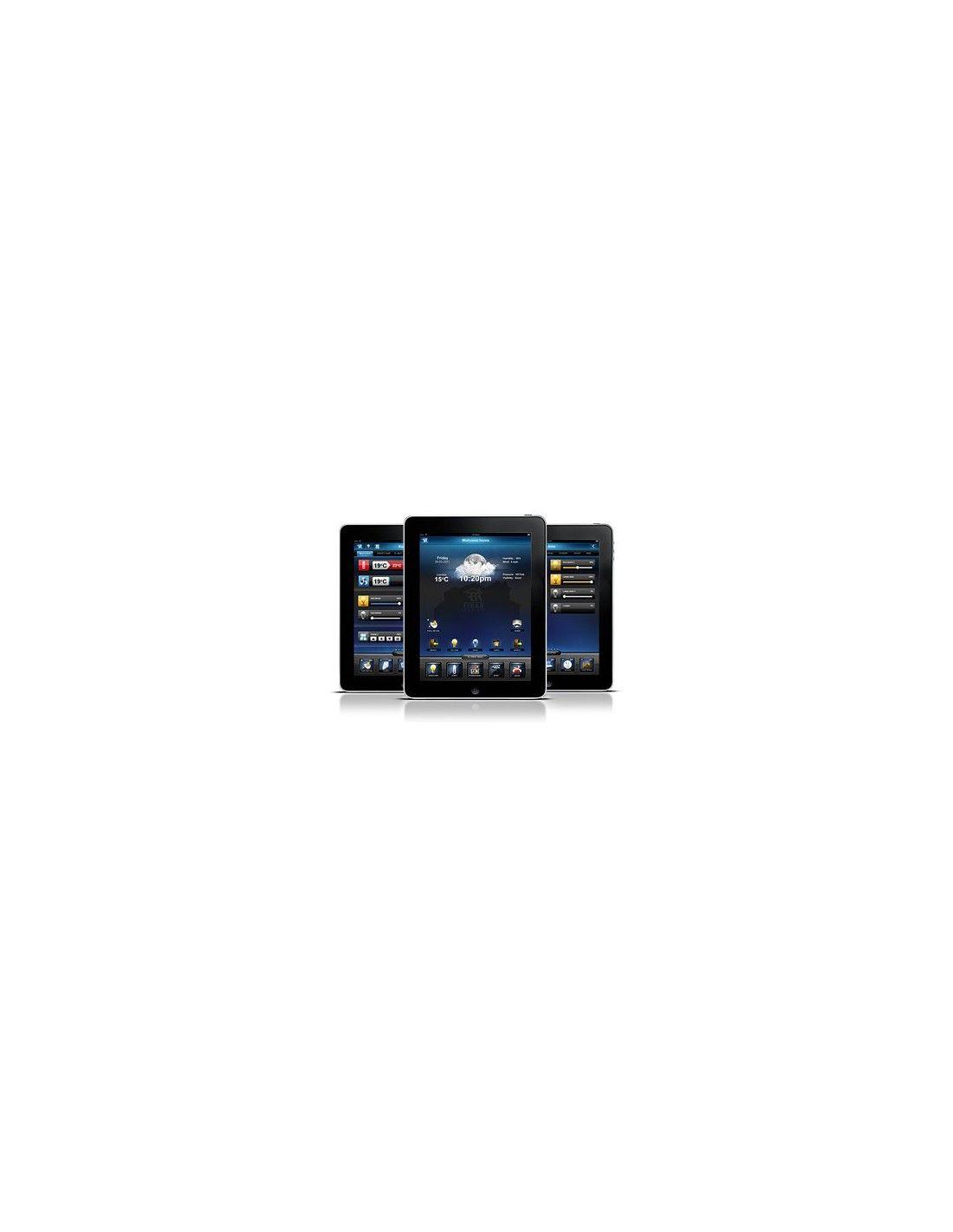 Fibaro Controller Home Center 2