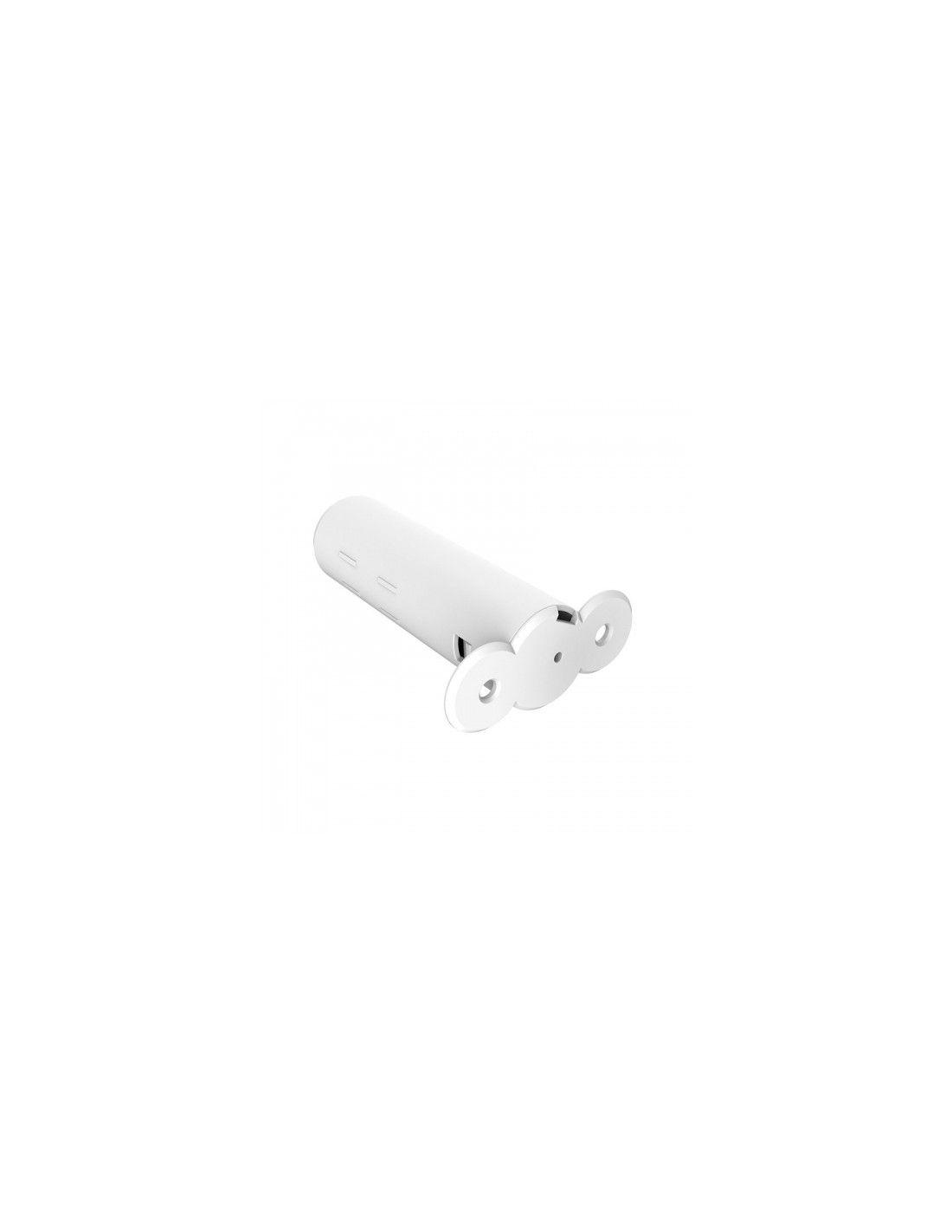 Aeon Labs Capteur D Ouverture De Porte 224 Encastrer Z